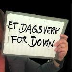 banner_down_2015