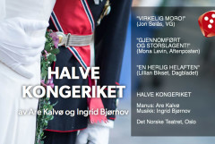 banner_halvekongeriket2015