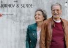 Bjørnov + Sunde – ny turné!