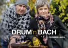 Trommer og Bach nå i fysisk format